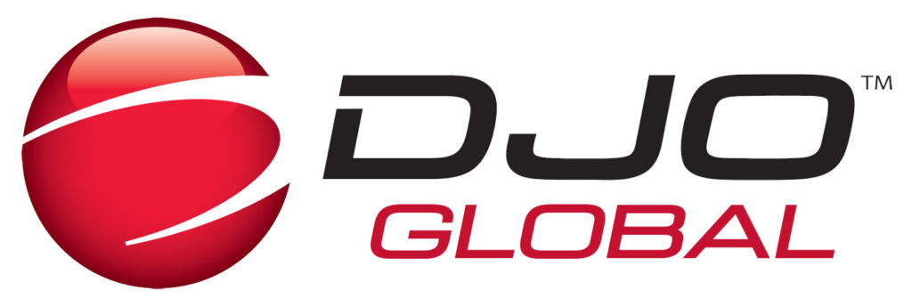 DJOGlobal logo cmyk 3D